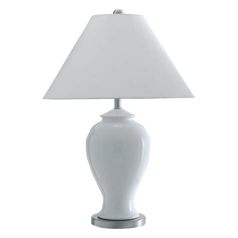Dining Room Table Parts by Elegant Tall Table Lamps Table Lamp Elegant Buffet Table Lamps