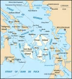 san juan map file san juan islands map png