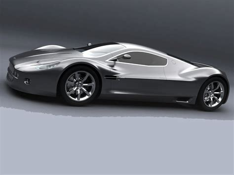aston martin supercar concept super exotic and concept cars aston martin amv10