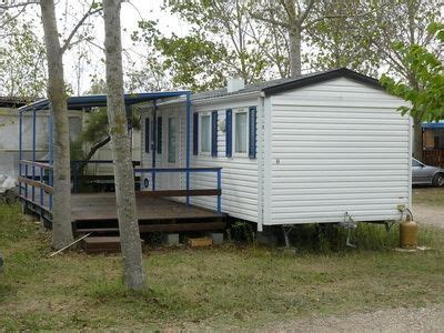 how to decorate a double wide mobile home how to decorate an older single wide mobile home