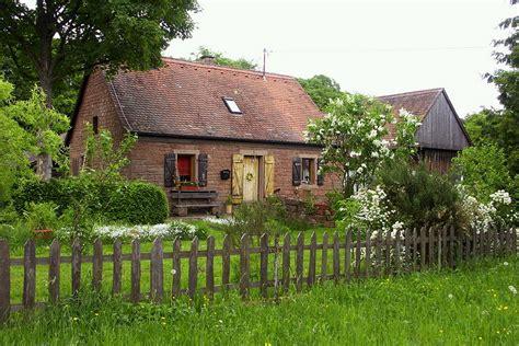 panoramio photo of haus im wald - Haus Im Wald