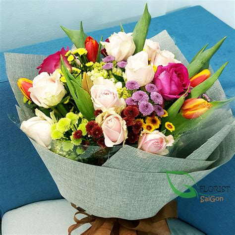 Heva Top Pink free images of birthday flowers trendy charm bouquet u free chocolates and free next