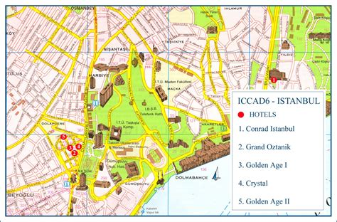 istanbul map tourist attractions maps update 1200920 istanbul tourist map 20 toprated
