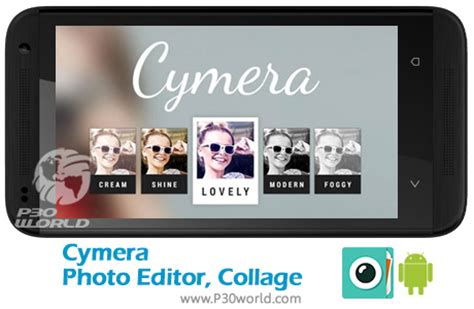 cymera apk cymera photo editor collage v3 3 0 apk www xdescargax