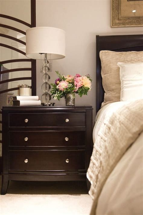 bedroom with dark furniture best 25 dark wood bedroom ideas on pinterest dark wood