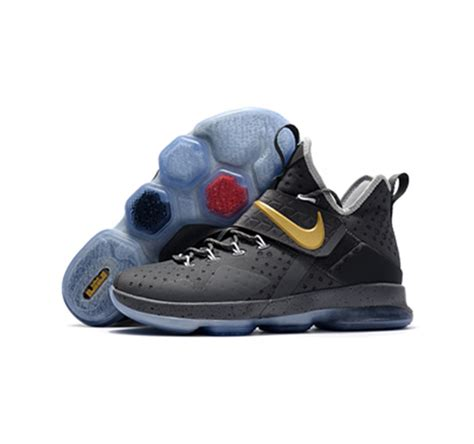lebron 14 shoes lebron 14 shoes for sale