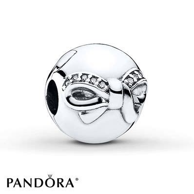 Pandora Refined Angry Charms 925 Sterling Silver P 767 141 best images about pandora on pandora gold bracelets and charms