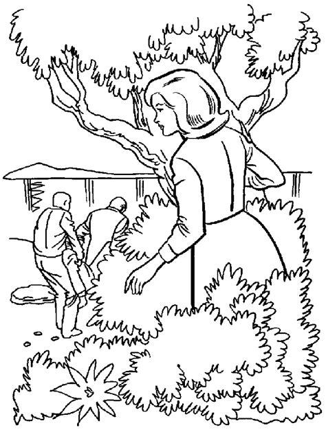 Nancy Drew Coloring Pages Az Coloring Pages Nancy Drew Coloring Pages