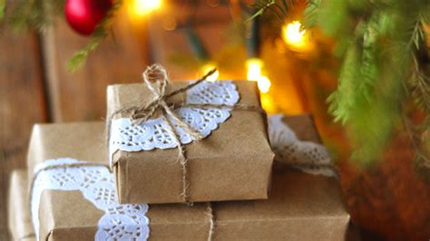 christmas gifts for parents and grandparents when they