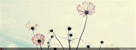 Imagenes Vintage Libertad | portadas para facebook flores vintage portada para