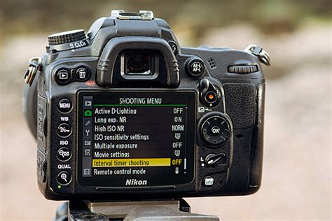 best for timelapse how to do time lapse photography tips for best practice
