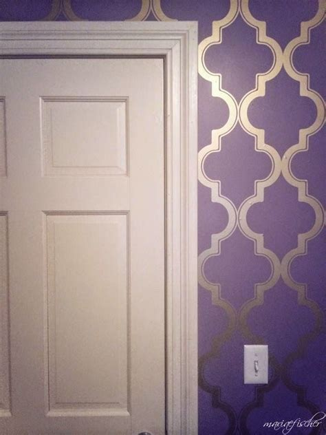 target wallpaper pinterest peelable wallpaper decals for a college apartment devine