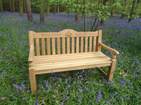 teak memorial benches memorial menches regent fsc teak memorial bench 1500
