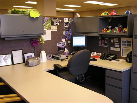 cubicle organization ideas myideasbedroom com cubicle sweet cubicle if you look in the corp phone book