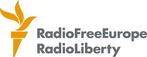 airwave freedom legendary radio service kicked airwaves index on