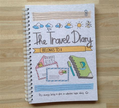 Buku Note Notes Diary Hardcover Biru buku diary notebook peekmybook organizer design unik dan keren keren kaskus the
