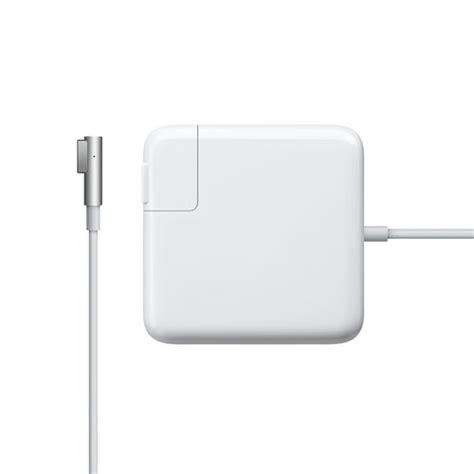 New Macbook Pro Air Charger Cables 45w 60w 85w Kabel Magsafe L Sharp adapters 45w magsafe macbook air charger for sale in durban id 222103830
