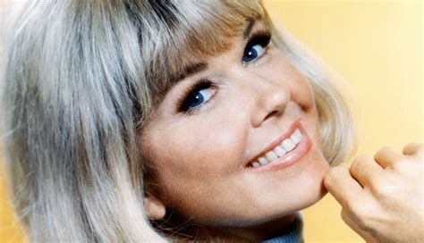 through the area by doris day napster doris day turns 93