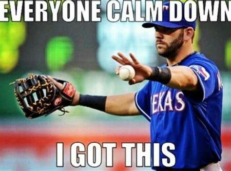 Texas Rangers Meme - 922 best texas rangers images on pinterest