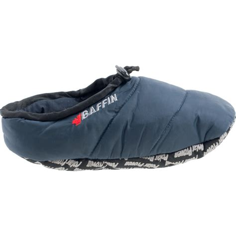 baffin cush slipper baffin cush slipper s backcountry