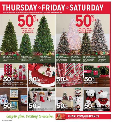 28 best target black friday christmas tree get excited