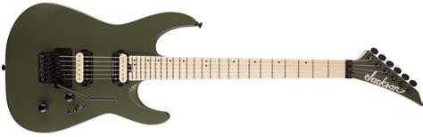 Gitar Jackson Dinky Abu 1 achat prix jackson dinky dk3m audiofanzine
