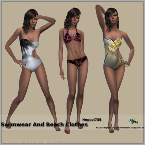 swimsuit sims 4 updates best ts4 cc downloads page 4 of 6 swimsuit 187 sims 4 updates 187 best ts4 cc downloads
