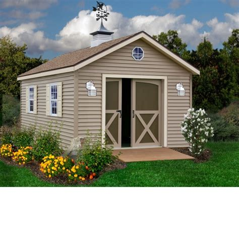 south dakota 12 x12 best barns wood shed barn kit