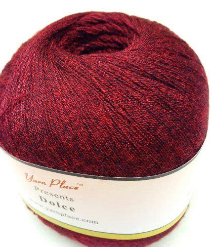 Benang Brand Shawl In A Healing Teal 204 yarn place dolce 62 5 grams 02 05 yarn place dolce lace weight yarn 1 skein 62 5g 1093 yds
