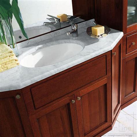 mobile arte povera bagno mobile bagno tradizionale arte povera colonna alta lavabo