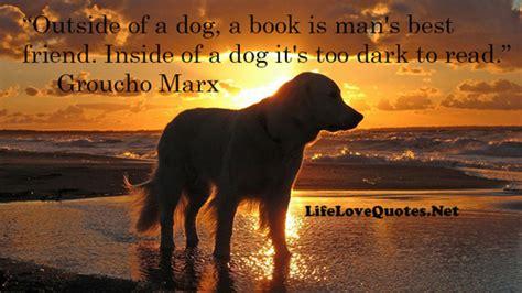 mans  friend dog quotes quotesgram