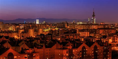 best restaurant in madrid spain the 10 best rooftop restaurants in madrid
