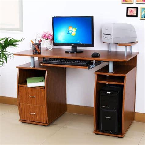 vente ordinateur de bureau vente d ordinateur de bureau 28 images image gallery