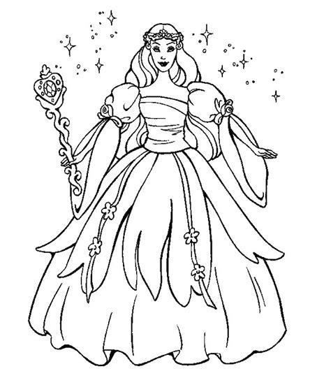 princess sissi coloring pages desenhos para colorir lago dos cisnes