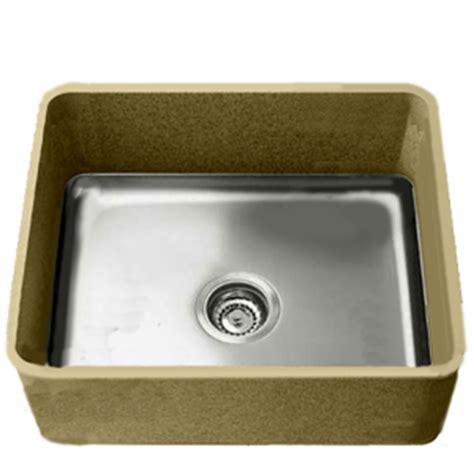 Corian Mixa Sinks corian kitchen worktops solid surface sinks