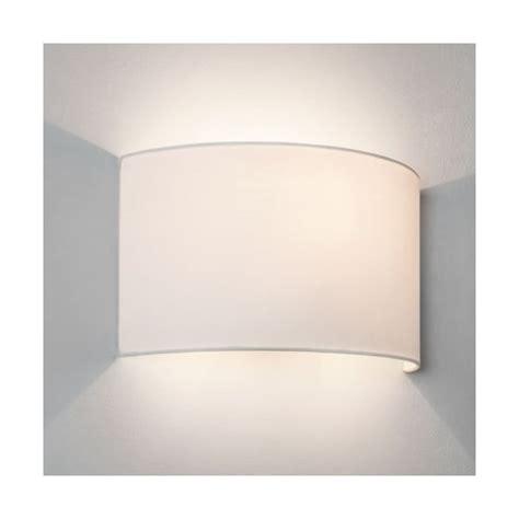 astro 7170 180 1 light wall light