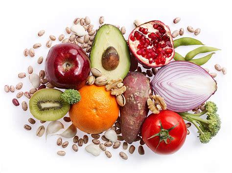 alimentazione per le ossa osteoporosi 5 alimenti per ossa forti io vivo leggero