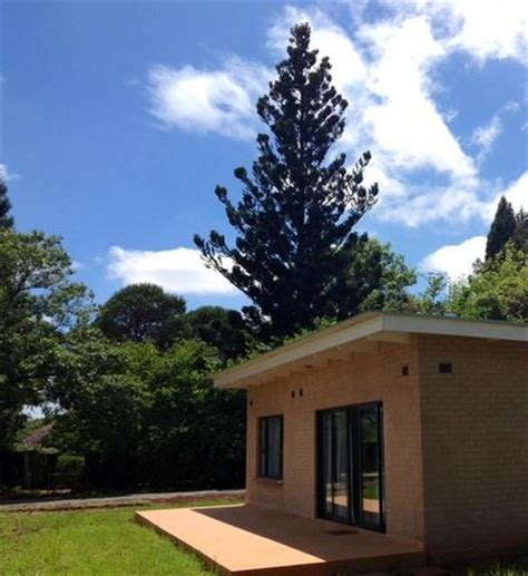 Cottages To Rent Harare by Kizingo Cottages Harare Cottage Reviews