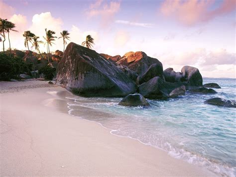 virgin gorda images nature virgin gorda island at sunset british virgin