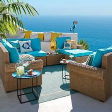 pier one imports patio furniture 17 best ideas about pier 1 imports on