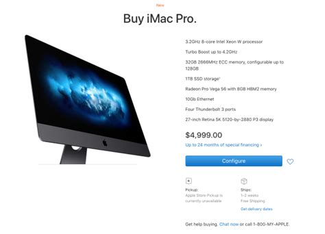 final cut pro price in india imac pro coming to apple stores from next week