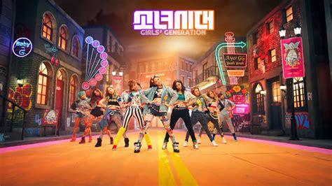 tutorial dance i got a boy girls generation releases i got a boy dance version