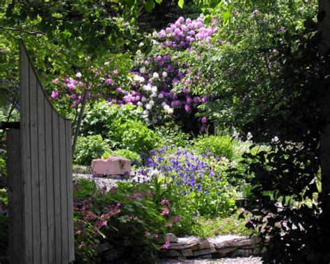Secret Flower Garden Secret Flower Garden Gardens