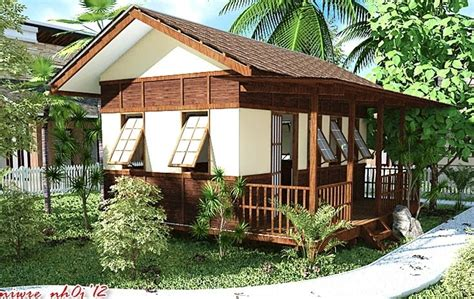 nipa hut design house photos modern nipa hut design nipa hut here in the philippines is combination of local