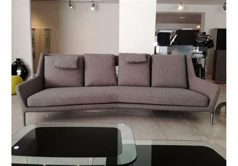 ex display sofa ex display 201 douard b b italia sofa milia shop