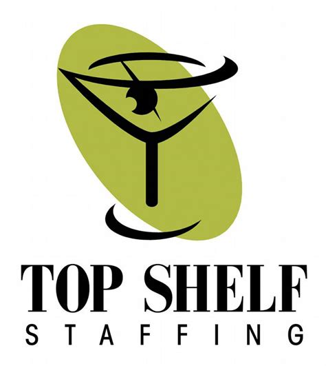 Top Shelf Staffing by Top Shelf Staffing Rochester Ny 14609 585 943 5476
