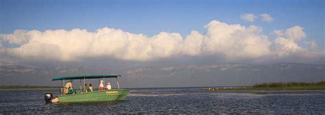 zulu fishing boat plans zulu fishing boat plans soke