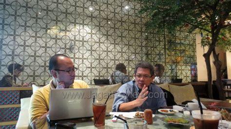 film jendral sudirman ganool wawancara dengan western digital indonesia hard disk