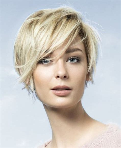 haircuts that fall away from face 363 best hairstyles and haircuts 2016 2017 images on