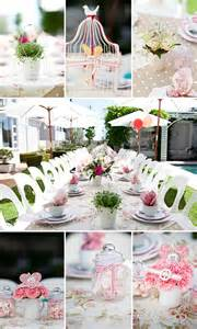 high tea kitchen tea ideas the kitchen tea basics hotshotz bachelorette